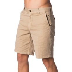 Rip Curl Twisted 19 Walkshort Khaki. Rip Curl Walkshorts - Fitted Waist found in Mens Walkshorts - Fitted Waist & Mens Shorts. Code: CWALB1