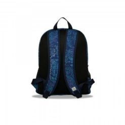 Volcom Patch Attack Retreat Backpack Smokey Blue. Volcom Backpacks found in Womens Backpacks & Womens Bags. Code: E6511700