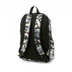 Volcom Patch Attack Backpack Charcoal. Volcom Backpacks found in Womens Backpacks & Womens Bags. Code: E6541601