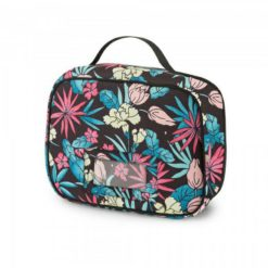 Volcom Patch Attack Neo Lunchbox Black Combo. Volcom Other found in Womens Other & Womens Accessories. Code: E6741876