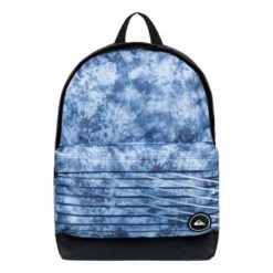 Quiksilver Everyday Poster Bjq0. Quiksilver Backpacks found in Mens Backpacks & Mens Bags. Code: EQYBP03504