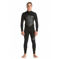 Quiksilver 3/2 Syncro Series Bz Gbs Xkkk. Quiksilver Steamers found in Mens Steamers & Mens Wetsuits. Code: EQYW103037