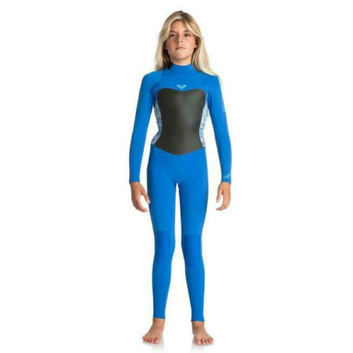 Roxy 3/2 Girls Syncro B/z Gbs Byh0. Roxy Steamers found in Girls Steamers & Girls Wetsuits. Code: ERGW103013