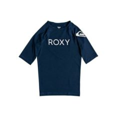 Roxy Funny Waves Short Sleeve Bte0. Roxy Rashvests found in Girls Rashvests & Girls Wetsuits. Code: ERGWR03108