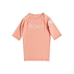 Roxy Funny Waves Short Sleeve Mfg0. Roxy Rashvests found in Girls Rashvests & Girls Wetsuits. Code: ERGWR03108