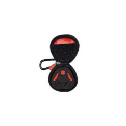 Surf Ears Surf Ears 2.0 Red Red. Surf Ears Parts found in Boardsports Parts & Boardsports Surf. Code: ESE001RD