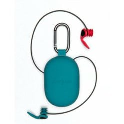 Surf Ears Surf Ear:3.0 Red Teal Rdtel. Surf Ears Parts found in Boardsports Parts & Boardsports Surf. Code: ESE003RDTL