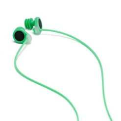 Surf Ears Surf Ear Junior Green Green. Surf Ears Parts found in Boardsports Parts & Boardsports Surf. Code: ESEJ01GN
