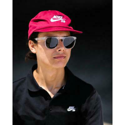 Nike Sb Vision Flatspot Clear Assorted. Nike Sb Vision Sunglasses found in Mens Sunglasses & Mens Eyewear. Code: EV0923903