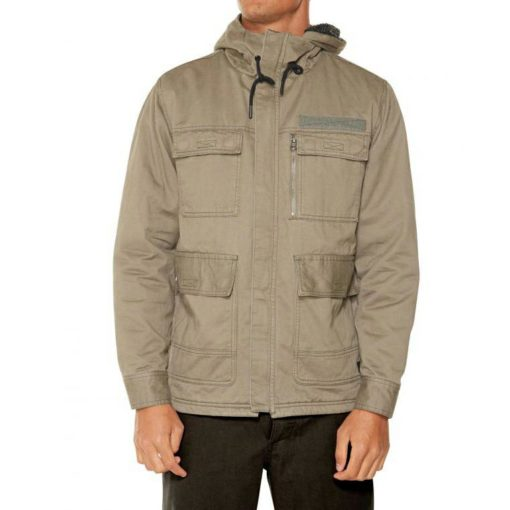 Oneill Edgewater Parka Dka D. Oneill Jackets found in Mens Jackets & Mens Jackets, Jumpers & Knits. Code: FA8102105