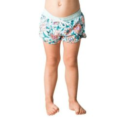 Rip Curl Mini Anak Boardshort Mint. Rip Curl Boardshorts - Fitted Waist found in Toddlers Boardshorts - Fitted Waist & Toddlers Bottoms. Code: FBOAI1