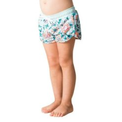 Rip Curl Mini Anak Boardshort Mint. Rip Curl Boardshorts - Fitted Waist found in Toddlers Boardshorts - Fitted Waist & Toddlers Shorts. Code: FBOAI1