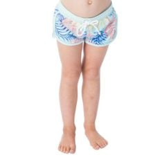 Rip Curl Mini Coco Sands Boardy Aqua. Rip Curl Boardshorts - Fitted Waist in Toddlers Boardshorts - Fitted Waist & Toddlers Shorts. Code: FBOAJ1