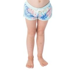 Rip Curl Mini Coco Sands Boardy Aqua. Rip Curl Boardshorts - Fitted Waist found in Toddlers Boardshorts - Fitted Waist & Toddlers Shorts. Code: FBOAJ1
