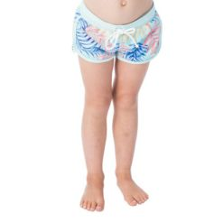 Rip Curl Mini Coco Sands Boardy Aqua. Rip Curl Boardshorts - Fitted Waist found in Toddlers Boardshorts - Fitted Waist & Toddlers Bottoms. Code: FBOAJ1