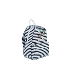 Rip Curl Mini Forever Backpack White. Rip Curl Backpacks found in Toddlers Backpacks & Toddlers Bags. Code: FBPAH1