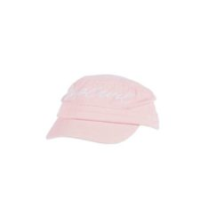 Rip Curl Mini Anak Staton Cap Coral. Rip Curl Hats & Caps found in Toddlers Hats & Caps & Toddlers Headwear. Code: FCAAY1