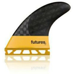 Future Fins Ea Blackstix 3.0 Tri Set Ass. Future Fins Fins found in Boardsports Fins & Boardsports Surf. Code: FEA-020416