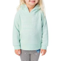 Rip Curl Mini Flamingo Cove Hoody Mint. Rip Curl Hoodies found in Toddlers Hoodies & Toddlers Jackets, Jumpers & Knits. Code: FFEAR1