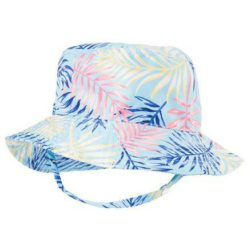 0d41b82d09f9cd Rip Curl Mini Electric Swim Hat Aqua. Rip Curl Hats & Caps found in Toddlers