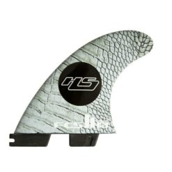 Fcs Fcsii Hs Pc Carbon Med Tr Na. Fcs Fins found in Boardsports Fins & Boardsports Surf. Code: FHSMCC02MD