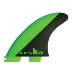 Fcs Fcsii Mf Pc Large Tri Green. Fcs Fins found in Boardsports Fins & Boardsports Surf. Code: FMFMPC01LG