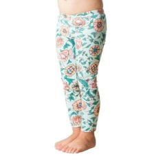 Rip Curl Mini Summerland Pant Mint. Rip Curl Pants found in Toddlers Pants & Toddlers Pants & Jeans. Code: FPAAO1