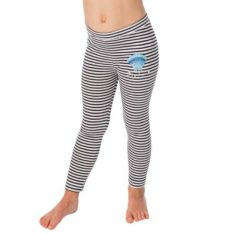 Rip Curl Mini Spirit Legging White/black. Rip Curl Pants found in Toddlers Pants & Toddlers Pants & Jeans. Code: FPAAQ1