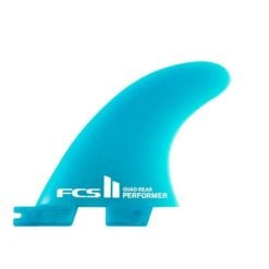 Fcs Fcsii Perf Neo Med Quadre Ass. Fcs Fins found in Boardsports Fins & Boardsports Surf. Code: FPERNG01RS