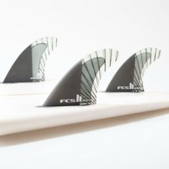 Fcs Fcsii Reactor Pc Carbon M Ass. Fcs Fins found in Boardsports Fins & Boardsports Surf. Code: FREACC02MD