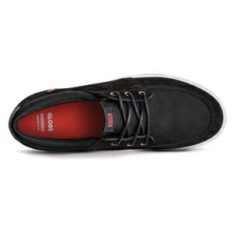 Globe Shoes Globe Attic Blkwh. Globe Shoes Shoes found in Mens Shoes & Mens Footwear. Code: GBATTIC
