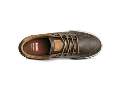 Globe Shoes Gs Shoe Espmo. Globe Shoes Shoes found in Mens Shoes & Mens Footwear. Code: GBGS