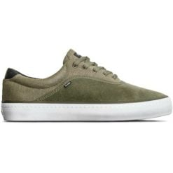 Globe Shoes Globe Sprout Stone Green. Globe Shoes Shoes found in Mens Shoes & Mens Footwear. Code: GBSPROUT