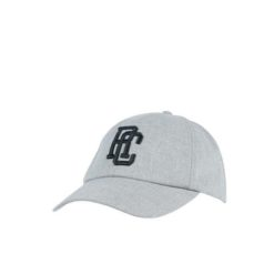 Rip Curl Rc Adjuster Cap Light Grey Heather. Rip Curl Hats & Caps found in Womens Hats & Caps & Womens Headwear. Code: GCAEN1