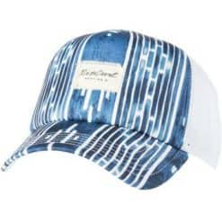 Rip Curl Hanalei Tide Trucka Cap Blue. Rip Curl Hats & Caps found in Womens Hats & Caps & Womens Headwear. Code: GCAFD1