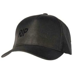Rip Curl Surf Lux Snap Tab Cap Black. Rip Curl Hats & Caps found in Womens Hats & Caps & Womens Headwear. Code: GCAFT1