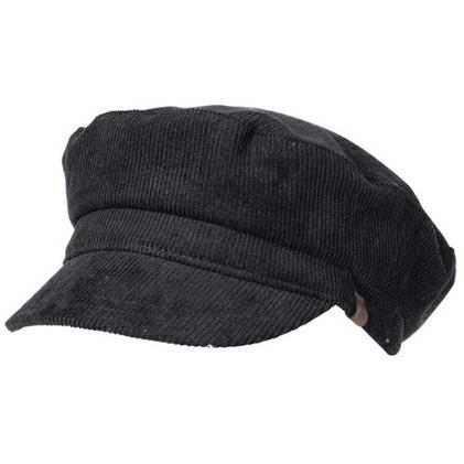 Rip Curl Revival Cord Cap Black. Rip Curl Hats & Caps found in Womens Hats & Caps & Womens Headwear. Code: GCAFZ1
