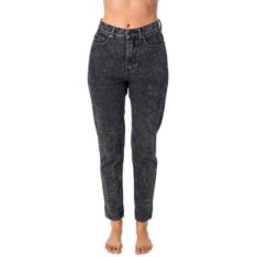 Rip Curl Mom Jean Black. Rip Curl Jeans found in Womens Jeans & Womens Pants & Jeans. Code: GDECM1