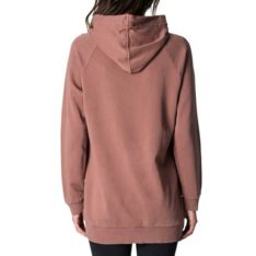 Rip Curl Raw Tides Hoody Maroon. Rip Curl Hoodies found in Womens Hoodies & Womens Jackets, Jumpers & Knits. Code: GFEGW1