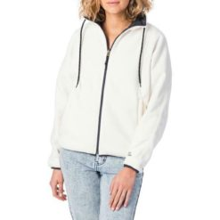 Rip Curl Anti Series Revo Zip Thru Bone. Rip Curl Jackets found in Womens Jackets & Womens Tops. Code: GFEIF1
