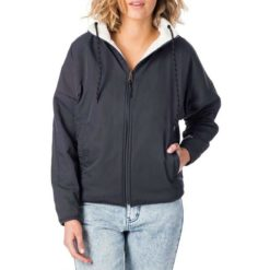 Rip Curl Anti Series Revo Zip Through Bone. Rip Curl Jackets found in Womens Jackets & Womens Jackets, Jumpers & Knits. Code: GFEIF1