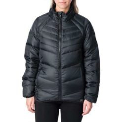 Rip Curl Anti-series Altitude Jacket Black. Rip Curl Jackets found in Womens Jackets & Womens Jackets, Jumpers & Knits. Code: GJKCE1