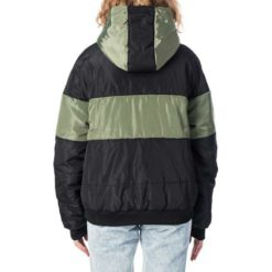 Rip Curl Epic Heights Jacket Black. Rip Curl Jackets found in Womens Jackets & Womens Jackets, Jumpers & Knits. Code: GJKDH1