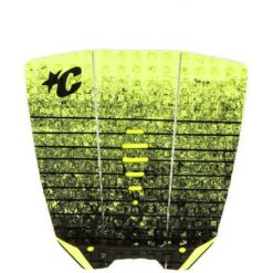 Creatures Of Leisure Mick Eugene Fanning Deckg Citbl. Creatures Of Leisure Deckgrips found in Boardsports Deckgrips & Boardsports Surf. Code: GMFE8