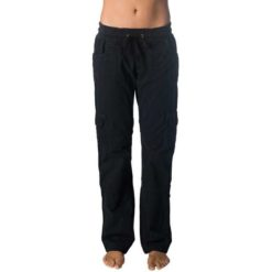 Rip Curl Almost Famous Ii Pant Black. Rip Curl Pants found in Womens Pants & Womens Bottoms. Code: GPABJ1