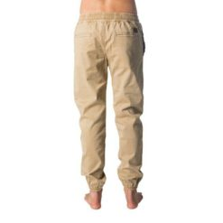 Rip Curl Outcast Chino Pant Khaki. Rip Curl Pants found in Womens Pants & Womens Pants & Jeans. Code: GPACQ1