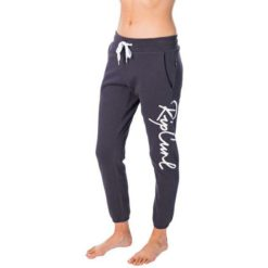 Rip Curl Shapers Track Pant Nine Iron. Rip Curl Pants found in Womens Pants & Womens Bottoms. Code: GPAED1