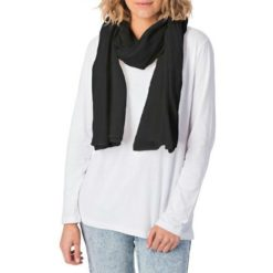 Rip Curl Koa Beach Scarf Black. Rip Curl Beanies And Scarves found in Womens Beanies And Scarves & Womens Headwear. Code: GSACA1