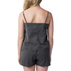Rip Curl Naturalist Cami Black. Rip Curl Fashion Tops in Womens Fashion Tops & Womens Tops. Code: GSHFJ1