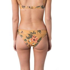 Rip Curl Sun Chasers Cheeky Pant Rust. Rip Curl Swimwear - Separates found in Womens Swimwear - Separates & Womens Swimwear. Code: GSICF2
